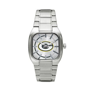 Sparo Watch - Men's Turbo Green Bay Packers