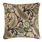 Tempo Products Grand Estate Decorative Pillow