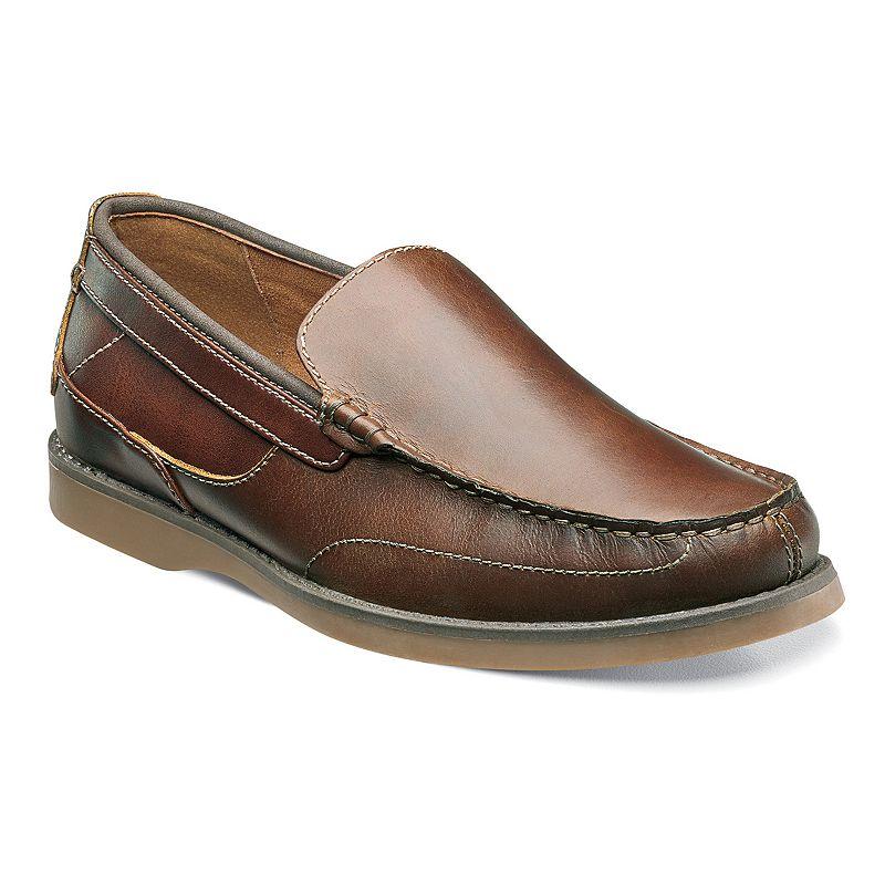 Bush Walking Shoes For Sale