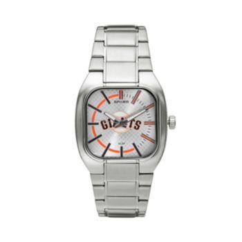 Sparo Watch - Men's Turbo San Francisco Giants