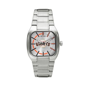 Sparo Watch - Men's Turbo San Francisco Giants