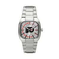 Sparo Watch - Men's Turbo Philadelphia Flyers