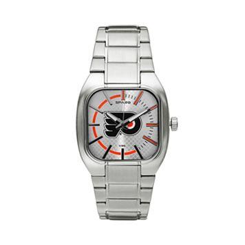 Sparo Watch - Men's Turbo Philadelphia Flyers