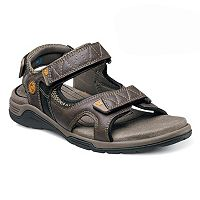 Nunn Bush Mirror Lake Men's Sandals
