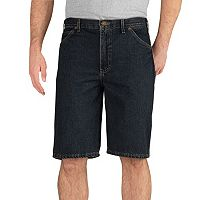 Men's Dickies Regular-Fit Denim Shorts