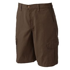 Men's Dickies Regular-Fit Cargo Shorts