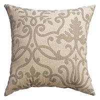 Softline Azure Royale Decorative Pillow