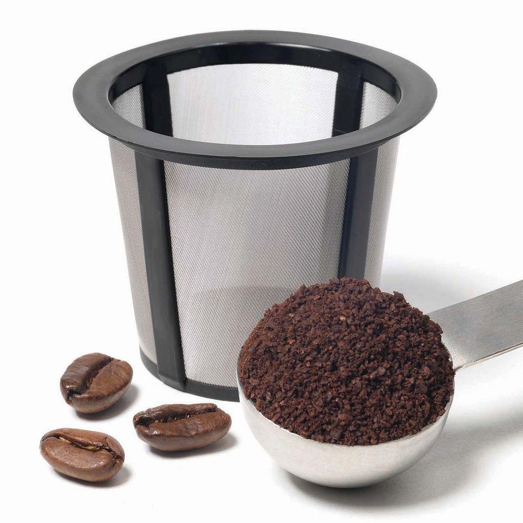 Keurig® My K-Cup Reusable Coffee Filter