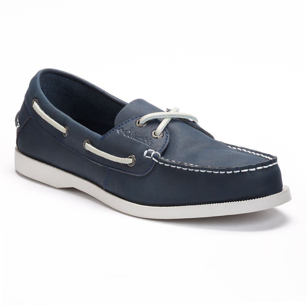 Sperry Boat Shoes Women Sperry Top Sider Shoes Sperry Shoes Sperrys Women Sperry Angelfish Flat Shoes Sock Shoes Comfortable Shoes Woman Shoes Forwards The Sperry Top-Sider Angelfish boat shoes have all the classic quality and details of the preppy chic favorite with the updated appeal of new finishes and colors.