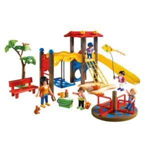 Playmobil Playground Playset - 5612