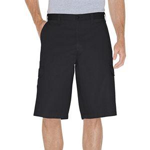 Men's Dickies Loose-Fit Cargo Shorts