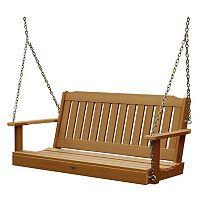 highwood Lehigh 5-ft. Porch Swing
