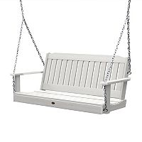 highwood Lehigh 5-ft. Porch Swing