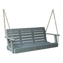 highwood Weatherly 5-ft. Porch Swing