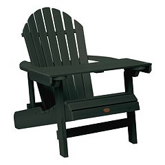 highwood Adirondack Reading Table
