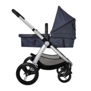 Mountain Buggy Cosmopolitan Stroller