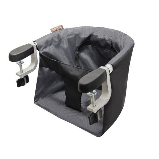 Mountain Buggy Pod High Chair