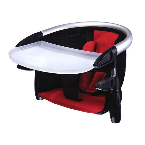 Phil & Teds Lobster High Chair
