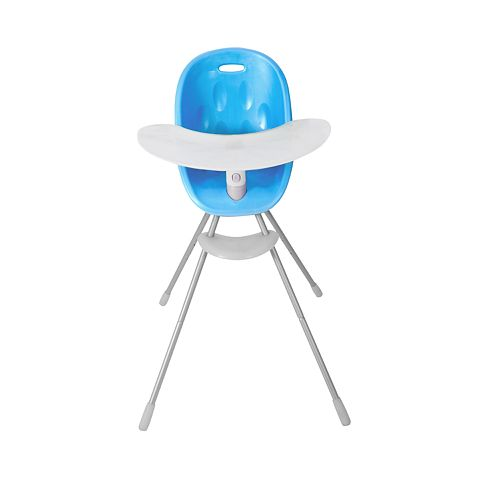 Phil & Teds Poppy High Chair