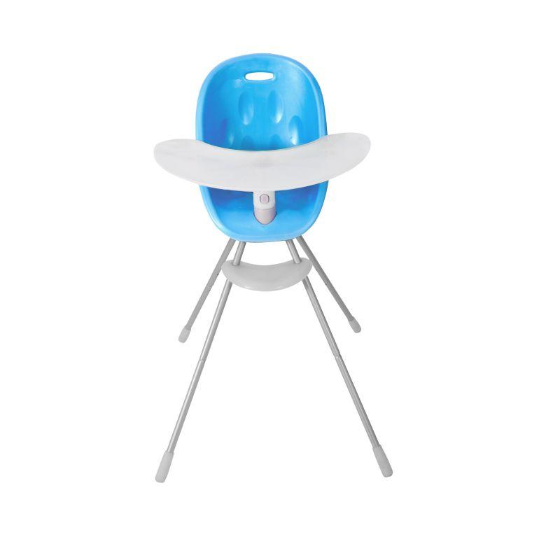 Kohls Sale Phil & Teds Poppy High Chair Valid 5 14 5 25