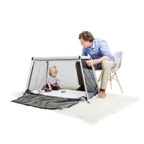 Phil & Teds Traveller Playard