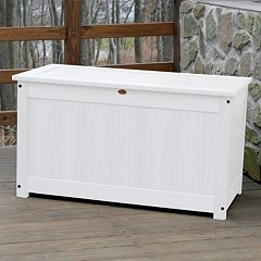 highwood Ponoco Deck Storage Box
