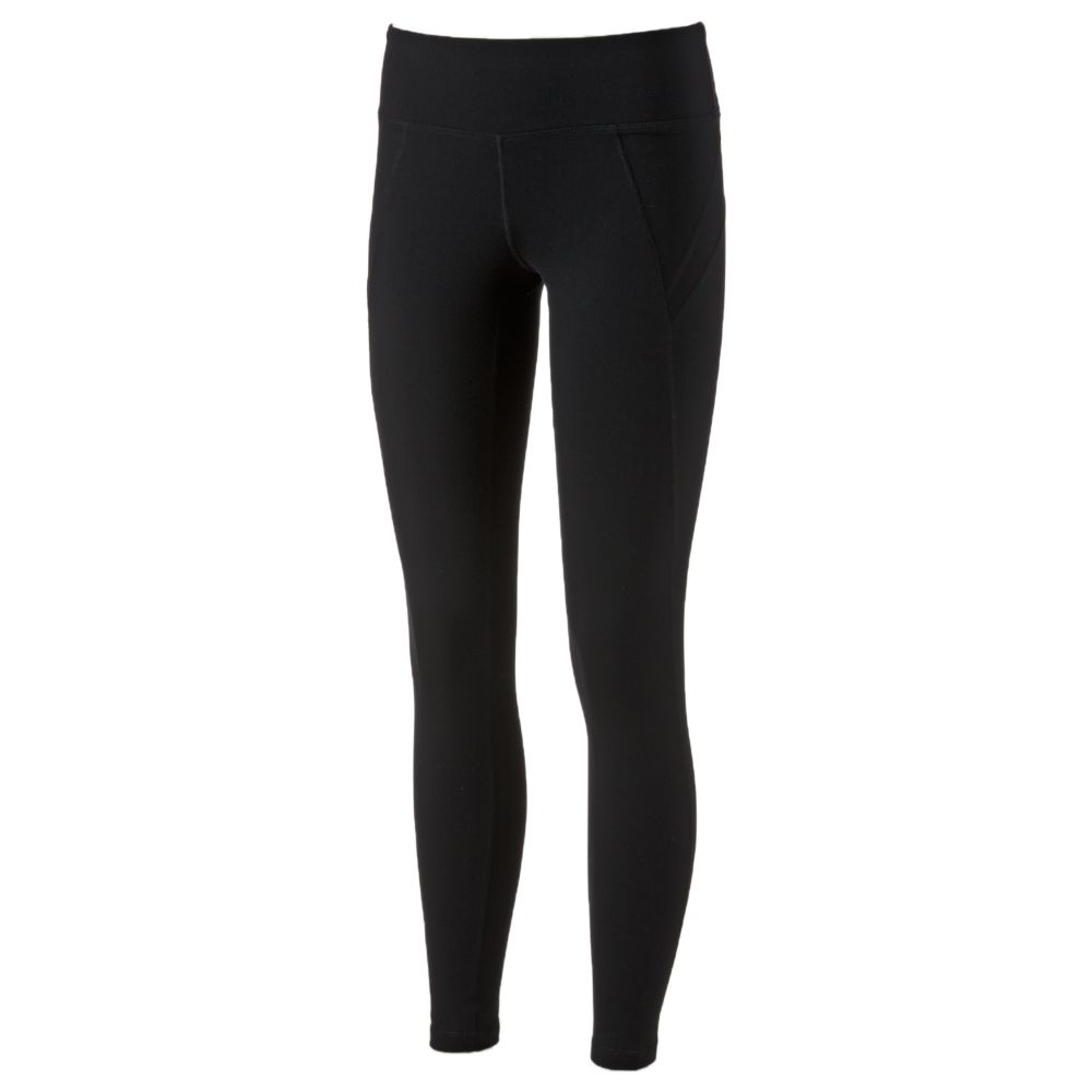 Tek Gear® Shapewear Workout Leggings