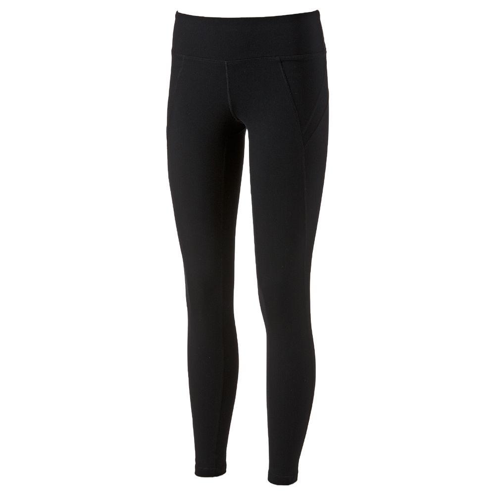 Tek Gear® Shapewear Workout Leggings