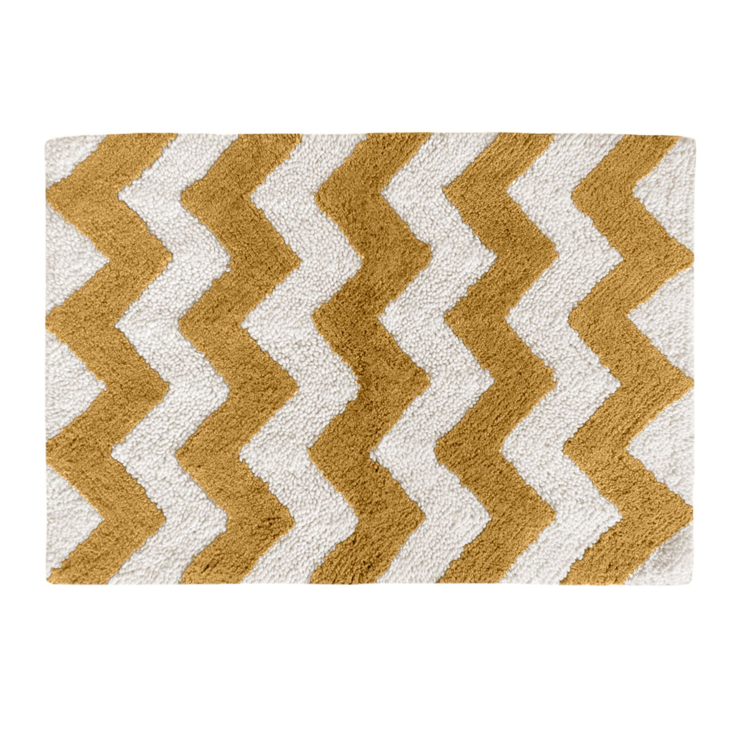 black and gold bathroom rugs. Black And Gold Bathroom Rugs In Best Of Rug Sets gold bathroom rug sets  Roselawnlutheran