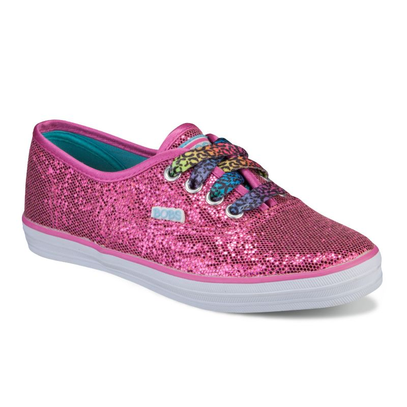 SO Monkey Girls Mary Jane Shoes $ (regularly $) Use promo code FALL4MVC (free shipping) *Kohl's cardholders only 40% off code = $ shipped 30% off code = .