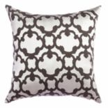 Softline Larson Tile Decorative Pillow