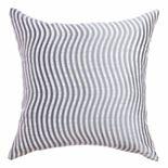 Softline Larson Stripe Decorative Pillow