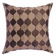 Softline Larson Decorative Pillow