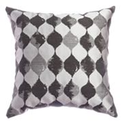 Softline Larson Decorative Pillow