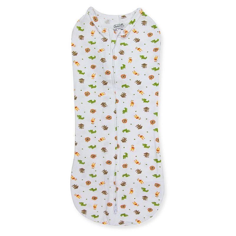 Summer Infant SwaddlePod