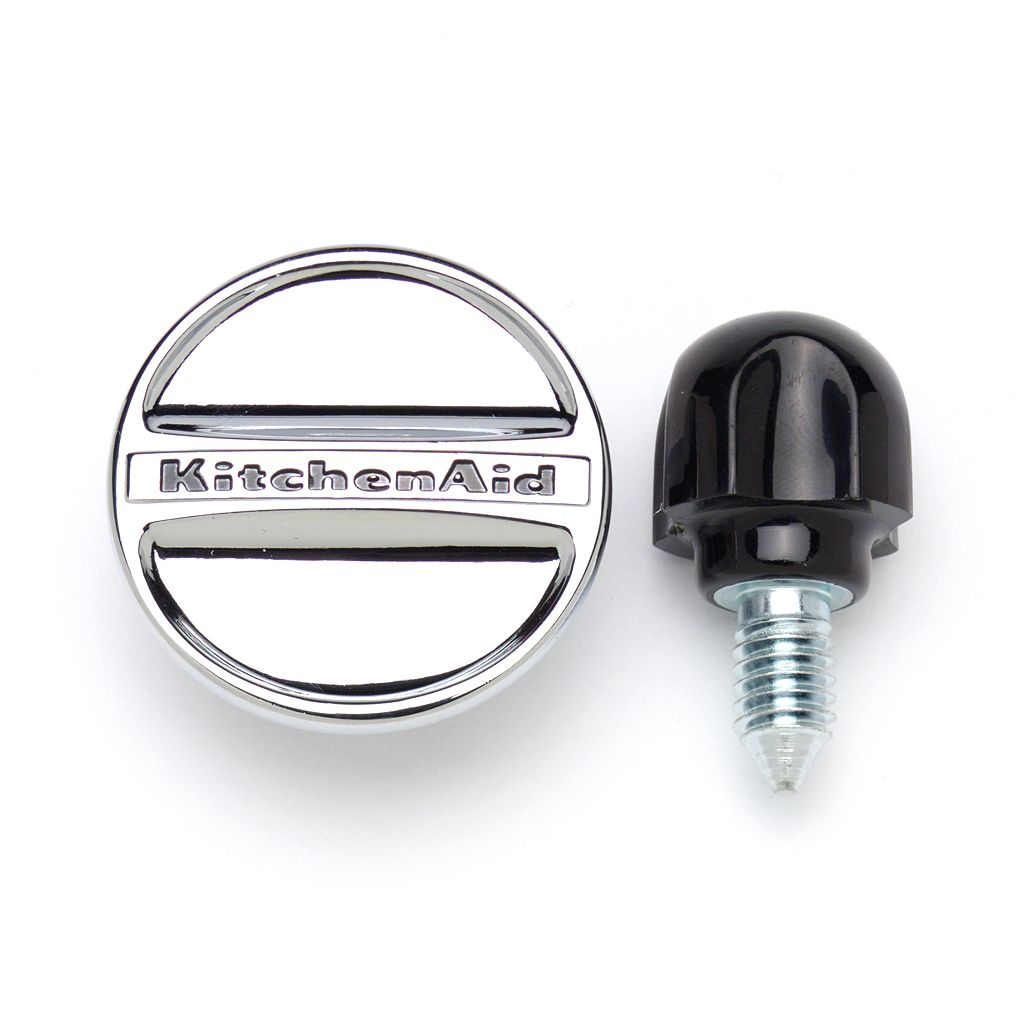 KitchenAid KSMHAP Stand Mixer Attachment Hub & Screw Accessory Pack