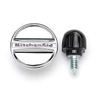KitchenAid KSMHAP Stand Mixer Attachment Hub & Screw Accessory Pack