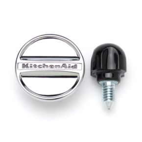 KitchenAid KSMHAP Stand Mixer Attachment Hub and Screw Accessory Pack