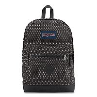 JanSport City Scout 15 in Laptop Backpack