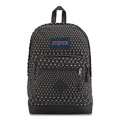 JanSport City Scout 15-in. Laptop Backpack