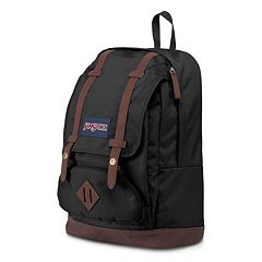 JanSport Cortlandt 15 in Laptop Backpack