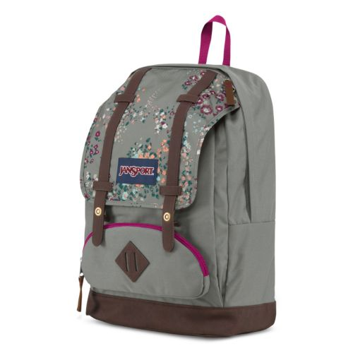 JanSport Cortlandt 15-in. Laptop Backpack