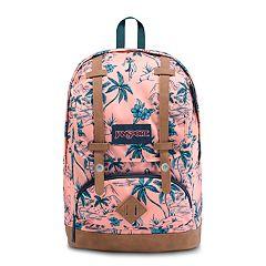 JanSport Cortlandt 15-in. Laptop Backpack 1ddabfccfa387