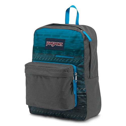 ea5f2c53992e JanSport Digibreak 15-in. Laptop Backpack