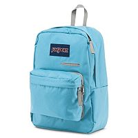 JanSport Digibreak 15-in. Laptop Backpack
