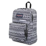 JanSport Digibreak 15 in Laptop Backpack