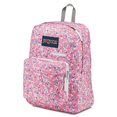 JanSport Digibreak 15 in Laptop Backpack