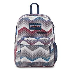 Laptop Backpacks  84c79a479