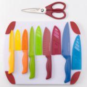 Food Network™ 12-pc. Cutlery Set
