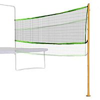Skywalker Trampolines Azooga Volleyball Net